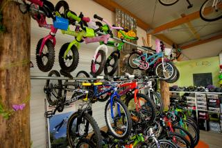 bike-and-fun-6794.jpg